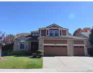 8940 Forrest Drive, Highlands Ranch image