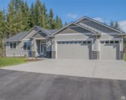 7827 Lot 29 199th Ave SE, Snohomish image
