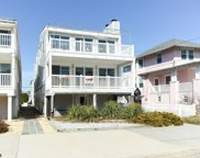 1808 Wesley Ave Unit #1, Ocean City image