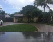 1612 NW 6 Avenue, Fort Lauderdale image