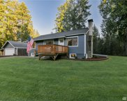 14825 NW Holly Rd, Seabeck image