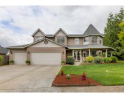 4014 SE 170TH  CT, Vancouver image