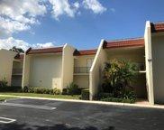 1723 Consulate Place Unit #103, West Palm Beach image