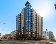 2721 1st Ave Unit 1203, Seattle image