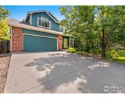 1714 Holly Way, Fort Collins image