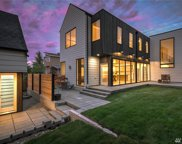 4408 S Holly St, Seattle image