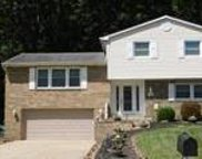 3645 Forbes Trail, Murrysville image