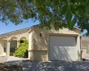2292 High Desert Circle NE, Rio Rancho image