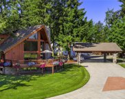 41814 192nd Place SE, Enumclaw image