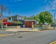 370     Mercedes Avenue, Pasadena image
