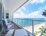 4300 N Ocean Blvd. Unit 17N, Fort Lauderdale image