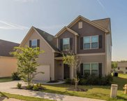 208 Romsey Circle, Simpsonville image