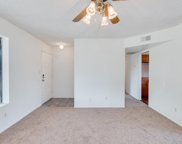 475 S Silver Drive, Apache Junction image