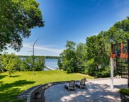 22922 185th Street, Big Lake image