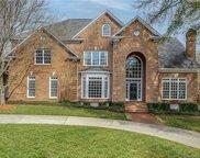 4251 Cameron Oaks  Drive, Charlotte image