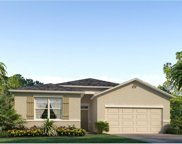 6455 Devesta Loop, Palmetto image
