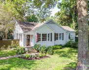 6144 Government St, Baton Rouge image