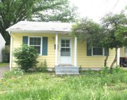 2513 Sherry Rd, Louisville image
