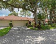 5647 Golf Pointe Drive, Sarasota image