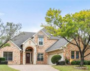 3101 Southmoor Trail, Flower Mound image
