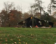 1351 Mortar Road, Sevierville image