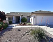 1845 W Wagon Wheel Rd, Cottonwood image
