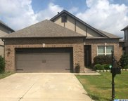 6459 Cheshire Cove Dr, Mccalla image