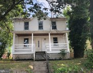 618 Willow Ave  Avenue, Baltimore image