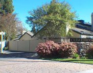 1115 Cedar Creek Drive Unit #34, Modesto image