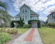 4 S Ridge Lane, Wrightsville Beach image