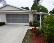 406 Bethany Village CIR, Lehigh Acres image
