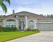 567 Waterscape Way, Orlando image