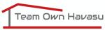 Team Own Havasu Website