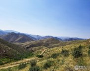 1425 Horse Mountain Dr, Livermore image