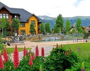 172 Beeler Unit 201 C, Copper Mountain image