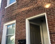 622 Fair, Allentown image