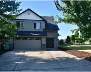 33371 MAPLE  ST, Scappoose image