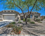 3162 E Kingbird Court, Gilbert image