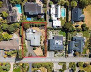 9243 NE 20th St, Clyde Hill image