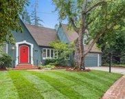 750 Edgewood Rd, San Mateo image
