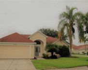 13257 Bristol Park WAY, Fort Myers image