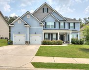 1158 Fawn Forest Road, Grovetown image