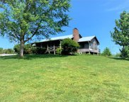 237 Coble Rd, Shelbyville image