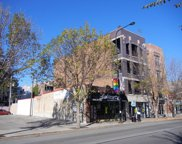 3524 North Halsted Street, Chicago image