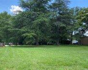 0000 Salisbury  Road, Statesville image