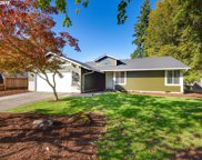 12143 SE GROVE  LOOP, Milwaukie image