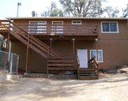 3706 Kiwanis, Frazier Park image