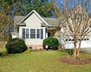 4127 River Chase Drive, Greenville image