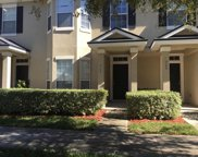 323 PECAN GROVE DR, Orange Park image