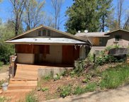9801  Mosquito Drive, Placerville image